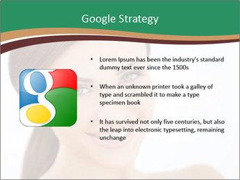 0000080429 PowerPoint Template - Slide 10