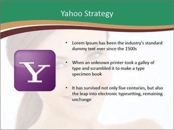 0000080429 PowerPoint Template - Slide 11