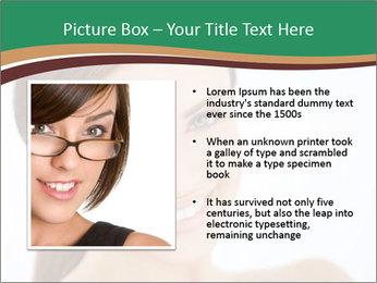 0000080429 PowerPoint Template - Slide 13