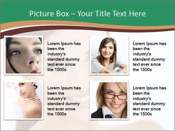 0000080429 PowerPoint Template - Slide 14
