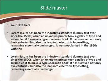 0000080429 PowerPoint Template - Slide 2