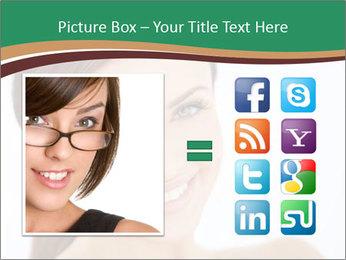 0000080429 PowerPoint Template - Slide 21