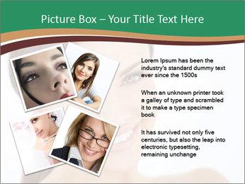 0000080429 PowerPoint Template - Slide 23