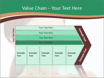 0000080429 PowerPoint Template - Slide 27