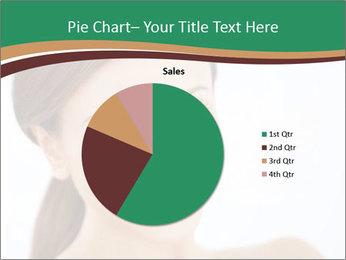 0000080429 PowerPoint Template - Slide 36