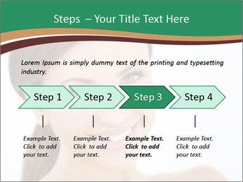 0000080429 PowerPoint Template - Slide 4