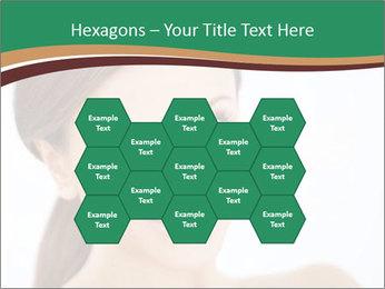 0000080429 PowerPoint Template - Slide 44