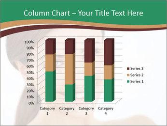 0000080429 PowerPoint Template - Slide 50