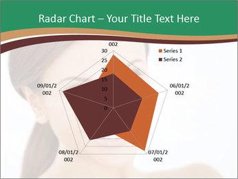 0000080429 PowerPoint Template - Slide 51