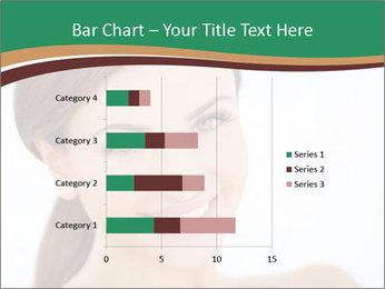 0000080429 PowerPoint Template - Slide 52