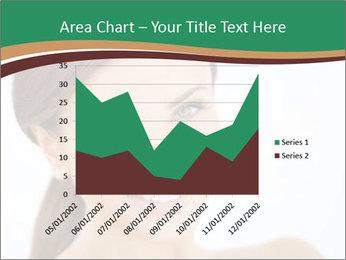 0000080429 PowerPoint Template - Slide 53