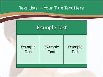 0000080429 PowerPoint Template - Slide 59