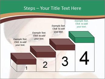 0000080429 PowerPoint Template - Slide 64