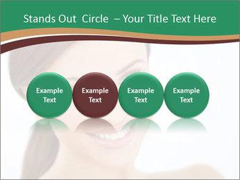 0000080429 PowerPoint Template - Slide 76