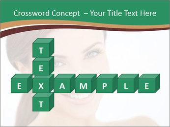 0000080429 PowerPoint Template - Slide 82