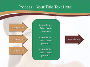 0000080429 PowerPoint Template - Slide 85