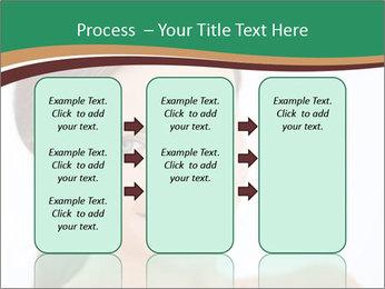 0000080429 PowerPoint Template - Slide 86