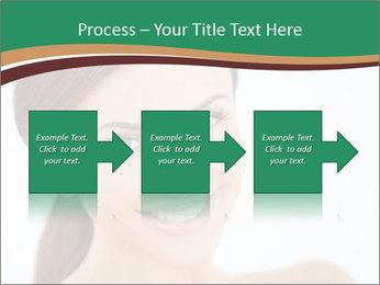 0000080429 PowerPoint Template - Slide 88