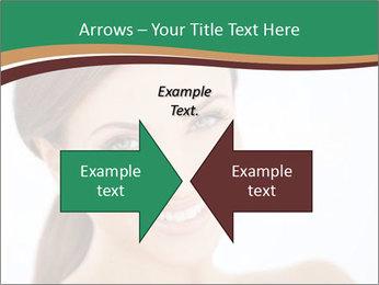 0000080429 PowerPoint Template - Slide 90