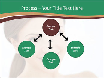 0000080429 PowerPoint Template - Slide 91