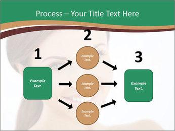 0000080429 PowerPoint Template - Slide 92