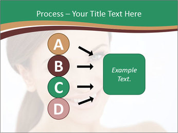0000080429 PowerPoint Template - Slide 94