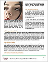 0000080429 Word Template - Page 4
