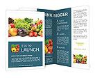 0000080430 Brochure Templates