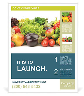 0000080430 Poster Template
