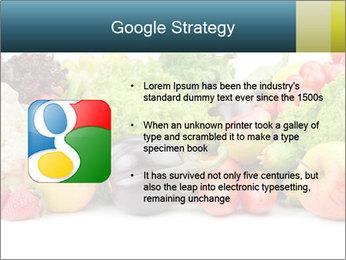 0000080430 PowerPoint Template - Slide 10