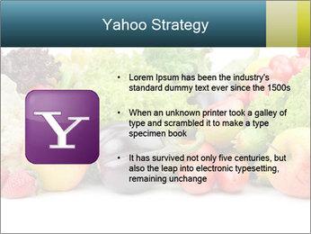 0000080430 PowerPoint Template - Slide 11