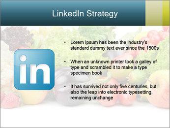 0000080430 PowerPoint Template - Slide 12