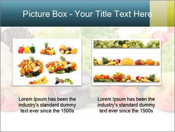 0000080430 PowerPoint Template - Slide 18