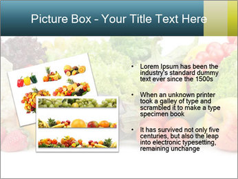 0000080430 PowerPoint Template - Slide 20
