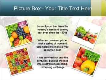 0000080430 PowerPoint Template - Slide 24