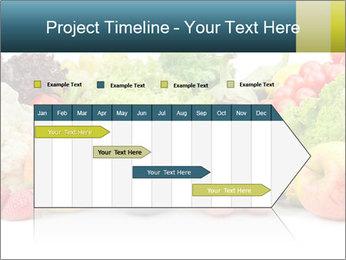 0000080430 PowerPoint Template - Slide 25