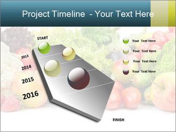 0000080430 PowerPoint Template - Slide 26