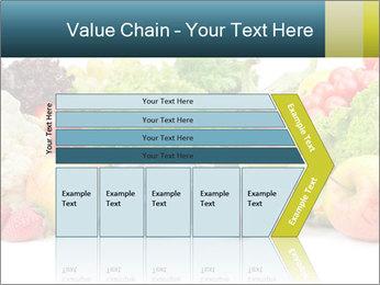 0000080430 PowerPoint Template - Slide 27