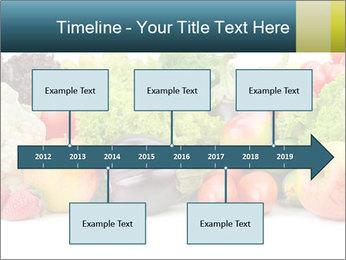 0000080430 PowerPoint Template - Slide 28