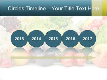 0000080430 PowerPoint Template - Slide 29