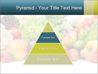 0000080430 PowerPoint Template - Slide 30