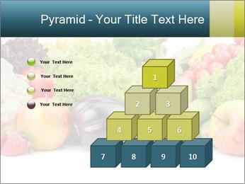 0000080430 PowerPoint Template - Slide 31