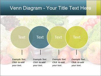 0000080430 PowerPoint Template - Slide 32