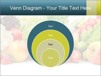 0000080430 PowerPoint Template - Slide 34