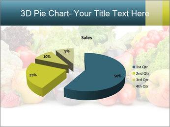 0000080430 PowerPoint Template - Slide 35