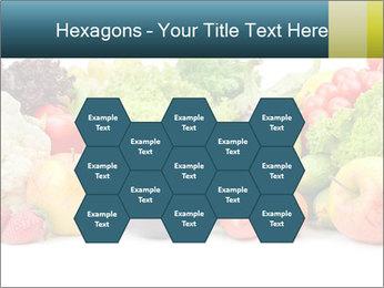 0000080430 PowerPoint Template - Slide 44