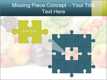0000080430 PowerPoint Template - Slide 45