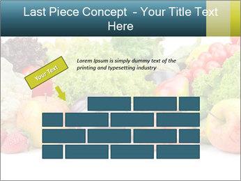 0000080430 PowerPoint Template - Slide 46