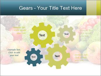 0000080430 PowerPoint Template - Slide 47