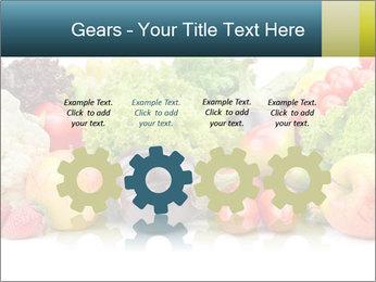 0000080430 PowerPoint Template - Slide 48